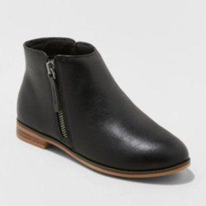 Girls' Jani Fashion Boots